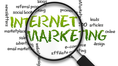 Online-Marketing-Regio-Targeting